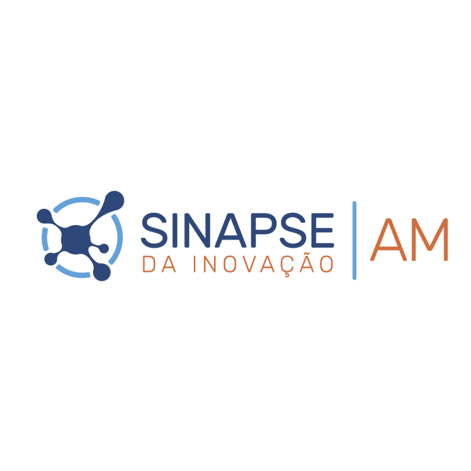 logo-sinapseAM-horizontal