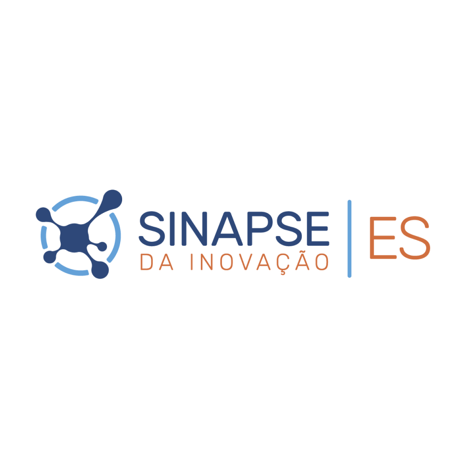 logo-sinapseES-horizontal