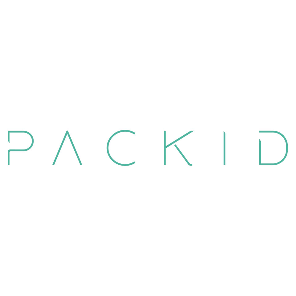 packid